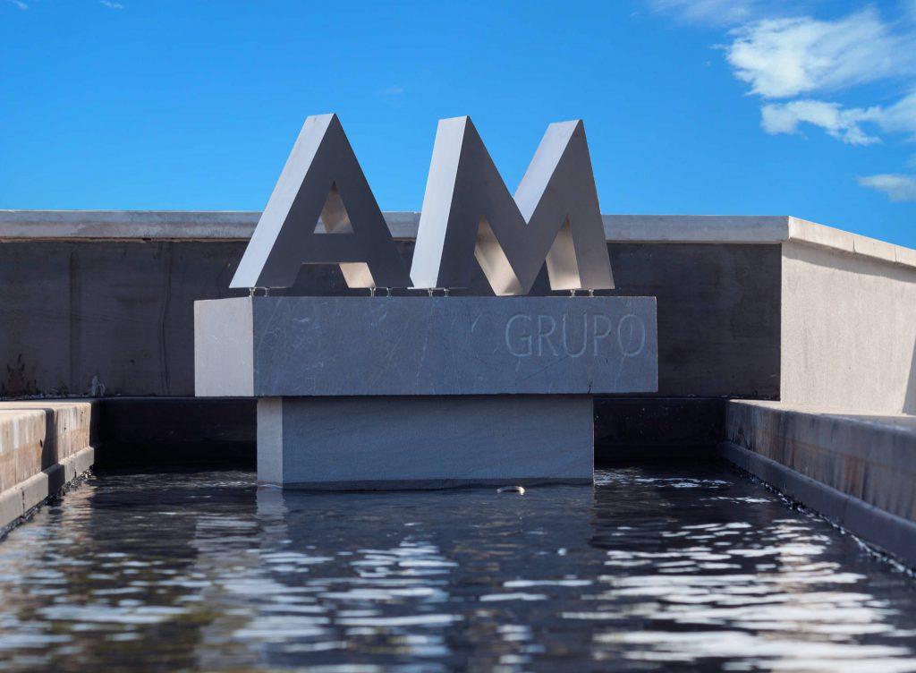 Grupo AM Granada